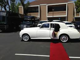 antique rolls royce 1958 classic rolls royce transwest limos