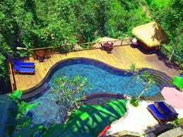 nandini bali jungle resort u0026 spa u003e ubud u003e bali hotel and bali villa