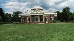 Monticello Jefferson S Home by Thomas Jefferson U0027s Amazing Home Monticello Youtube