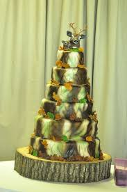 camo cake toppers 18 best camo wedding cake toppers images on camo