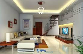 Ceiling Lights In Living Room Best Ceiling Lights For Living Room Coma Frique Studio Bda448d1776b