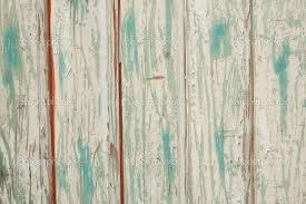 shabby chic wooden piolka lentine marine 64875