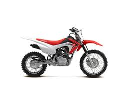 2015 honda crf 125f fort collins co cycletrader com