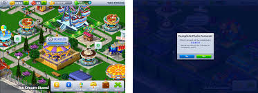 Home Design App Cheat Codes Roller Coaster Tycoon 4 Top 10 Tips Hints And Cheats You Need