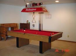 pool table near me open now billiard lights near me pool table with led lights in the pockets