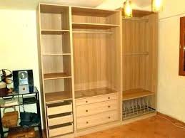 rangement placard chambre placard chambre e coucher rangement dans placard cuisine placards