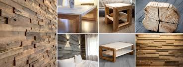 antique wood home