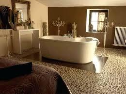 hotel baignoire dans la chambre hotel avec baignoire dans la chambre ile de quand entre