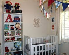 paddington nursery paddington country room for the kiddies kids rooms