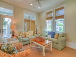 Destin Luxury Vacation Homes by Open Airy Luxury The Villa Loggia Homeaway Destin