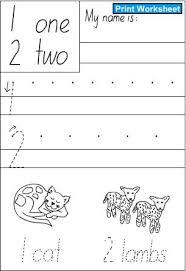 free worksheets year 1 handwriting sheets free math worksheets