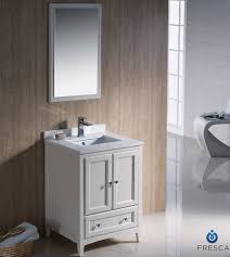 homey ideas toronto bathroom vanity small modern mv84750l showroom
