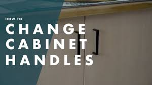 how to paint kitchen cabinets bunnings how to paint laminate kitchen cabinets