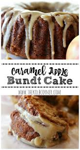 3468 best bundt cakes images on pinterest pound cake recipes