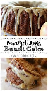 3468 best bundt cakes images on pinterest pound cake recipes