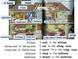 Ideas  Wonderful Living Room Dictionary Meaning Classroom - Family room meaning