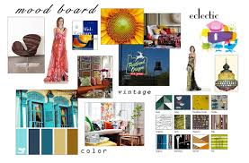 House Interior Design Mood Board Samples Your Room Creating An Eclectic Look Mood Boards And Concept Board