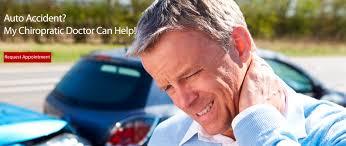 auto accident doctor my chiropractic doctor orlando chiropractor