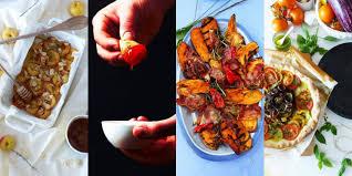 cuisine sans gluten sans lactose sans gluten sans lactose la cuisine de lillie