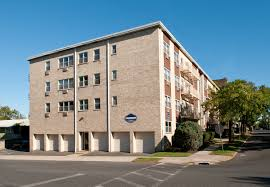s central house ridgefield park nj apartments for rent