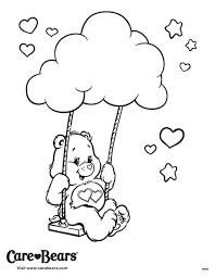 22 care bears images care bears drawings