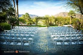 wedding venues az wedding venue review sanctuary camelback mountain