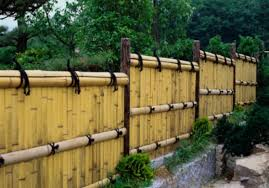 Privacy Ideas For Backyard Fence Backyard Fence Prices Shining Backyard Fence Repair Cost