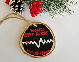 ornament for etsy