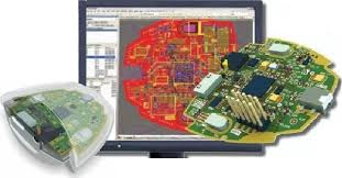 pcb design software altium designer pcb design software