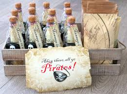 pirate party birthday invitation wording birthday party invitation