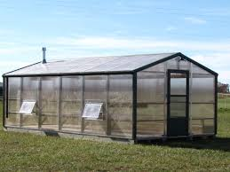 Calf Hutches For Sale For All Your Animal Shelter Needs