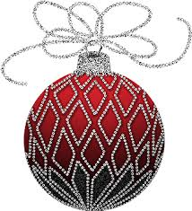 and silver ornament clipart gallery yopriceville
