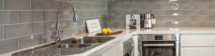 moen high arc kitchen faucet interior remarkable no touch kitchen faucet with moen arbor