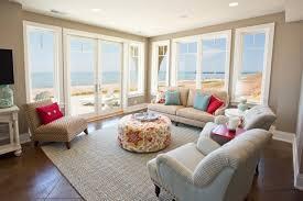 lake house home decor home design home design best lake house interiors ideas on