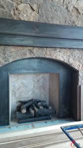 fireplace photo contest 2015 mason lite by masonry fireplace