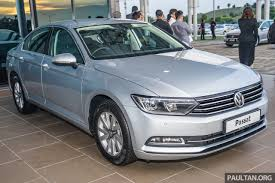 volkswagen vento black volkswagen vento and b8 passat now available with promo interest
