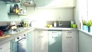 astuce deco cuisine astuce deco cuisine cuisine moderne cuisines on
