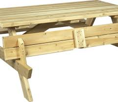folding picnic table bench plans pdf bench folding picnic table bench fearsome plastic folding picnic