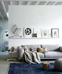 comment teinter un canapé en cuir peindre canape en tissu dacco salon gris avec une peinture