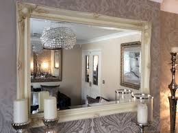 Big Wall Mirrors by Mirrors Stunning Extra Large Wall Mirror Extra Large Floor Mirror