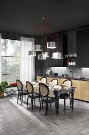 luminaire de cuisine suspendu luminaire cuisine suspendu 30 idées élégantes et pratiques