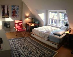 Best  Student Apartment Ideas On Pinterest Student Apartment - Design my apartment