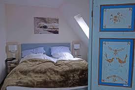 Schlafzimmer Fenster Nass Büsum Im Winter Tipps Für Kinder