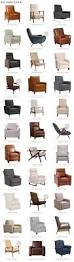 the updated recliner roundup emily henderson