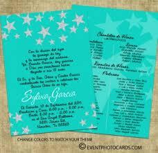 invitaciones para quinceanera quinceanera invitations