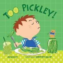 july 2011 book reviews metrofamily magazine july 2011