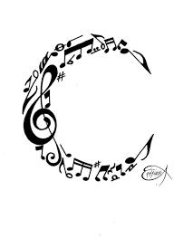 pin by dianadee osborne songs osborne ink on ddo most