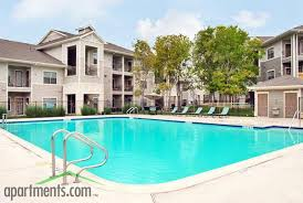 2 Bedroom Duplex For Rent Austin Tx by Low Income Apartments For Rent In Austin Tx Apartments Com
