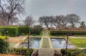 Botanical Gardens Dallas by Free Images Landscape Tree Water Nature Architecture River