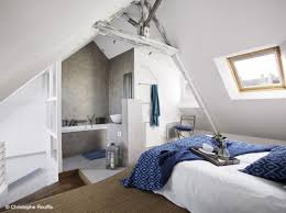 deco chambre marin exemple decoration wc style marin decoration guide